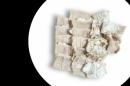 完売御礼[福島県会津産グレインフェッド・サフォーク・マトンの加熱済シマ腸144g]