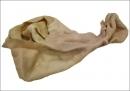 [羊胃袋一頭分(ボイル480g-528g]豪州産