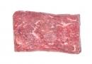 《急速凍結:マトンロイン・ブロック・たたきステーキ用70-89g》
