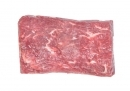 《熟成凍結:マトンロイン・たたきステーキ用70-89g》