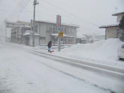2010-02-06-11-39-02_800.JPG