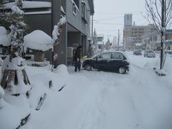 2010-02-06-12-02-35_800.JPG