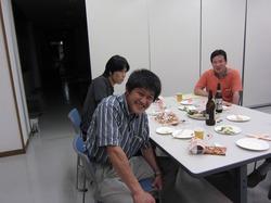 2010-06-25-21-25-29_800.jpg
