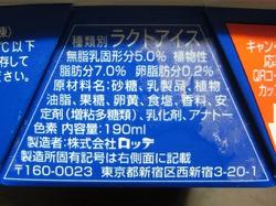 2010-06-28-01-05-58_800.jpg