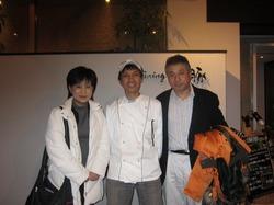 2010-12-02-00-36-29_800.jpg