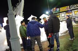 2011-02-12-20-50-22_800.jpg