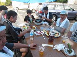 2011-08-0717-17-09_800.jpg