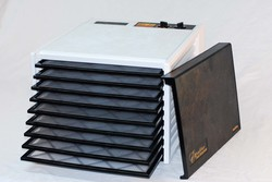 28_9 tray white with blackdoor -trays.jpg