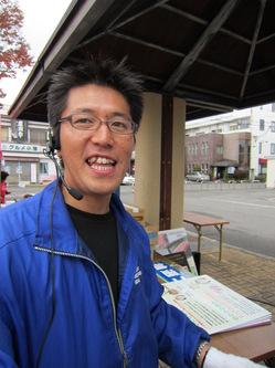2011-10-23-09-10-57_800_.jpg