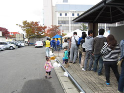 2011-10-23-10-30-42_800.jpg