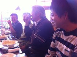 2011-11-09-12-42-18_800.jpg
