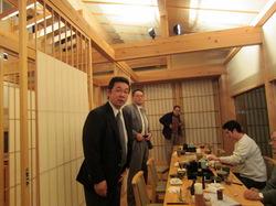 800_2012-03-29-21-02-38.jpg