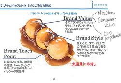Branding_7_1.jpg