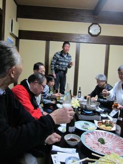 800_2012-02-11-18-12-03.jpg