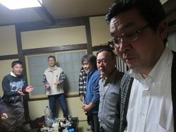 800_2012-02-11-21-10-01.jpg