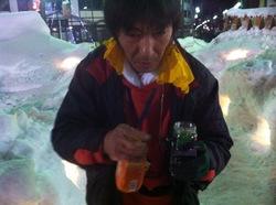 800_2012-02-11-22-05-23.jpg