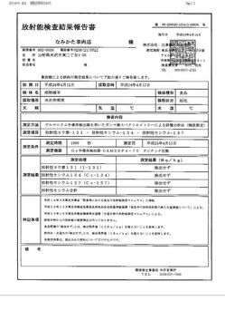 cesium_20120414.jpg