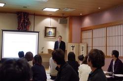 800_2012-11-05-17-09-02.JPG