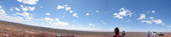 Panorama 3_1800.JPG